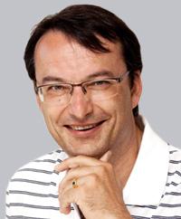 Frauenarzt gleisdorf for Christian hiebaum